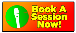 Book A Session Now