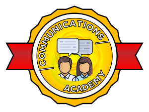 Speech IONIZERS Communications Academy
