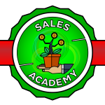 Speech IONIZERS Sales Academy