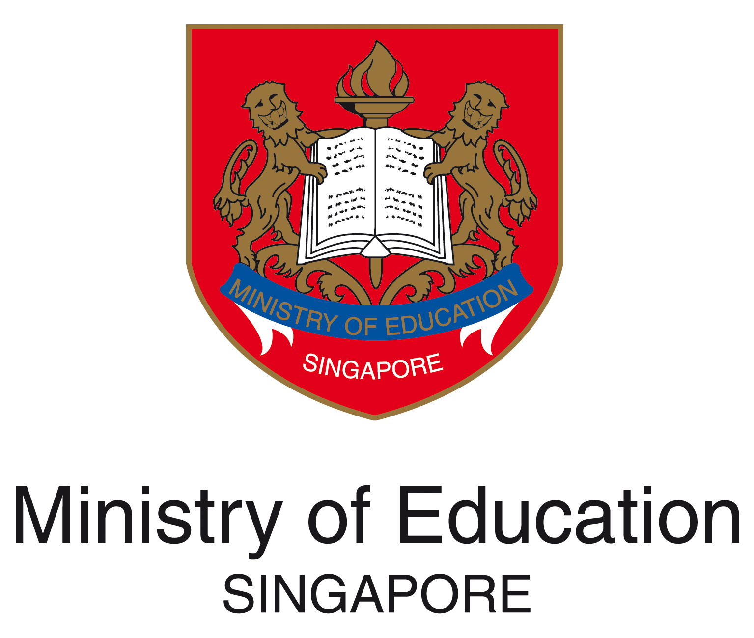 Ministry of Education MOE Singapore