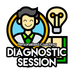 Diagnostic Session